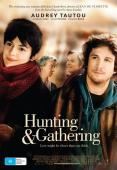 Vezi <br />						Ensemble, c&amp;#x27;est tout (Hunting and Gathering) (2007)						 online subtitrat hd gratis.