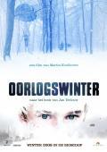 Subtitrare Oorlogswinter (Winter in Wartime)