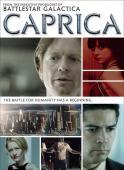 Subtitrare Caprica - Sezonul 1