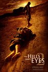 Subtitrare The Hills Have Eyes II