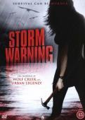Vezi <br />Storm Warning  (2007) online subtitrat hd gratis.