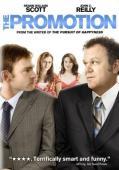 Vezi <br />The Promotion  (2008) online subtitrat hd gratis.