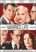 Subtitrare Married Life