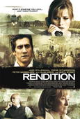 Trailer Rendition