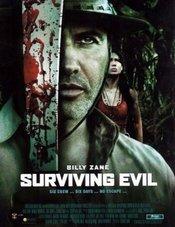 Subtitrare Surviving Evil