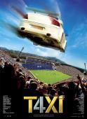 Vezi <br />Taxi 4 (2007) online subtitrat hd gratis.