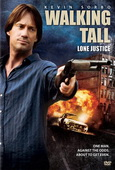 Vezi <br />Walking Tall: Lone Justice (2007) online subtitrat hd gratis.
