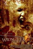 Subtitrare Wrong Turn 2: Dead End