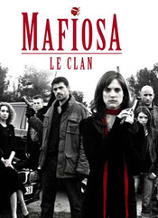 Subtitrare Mafiosa - Sezonul 1