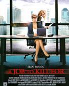 Subtitrare A Job to Kill For