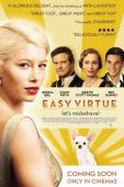 Trailer Easy Virtue