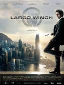 Vezi <br />Largo Winch  (2008) online subtitrat hd gratis.