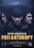 Vezi <br />Metal Gear Solid  (2009) online subtitrat hd gratis.