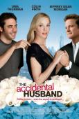 Vezi <br />						The Accidental Husband  (2008)						 online subtitrat hd gratis.