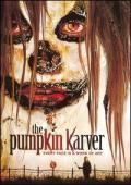 Subtitrare The Pumpkin Karver