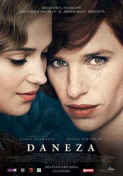 Trailer The Danish Girl