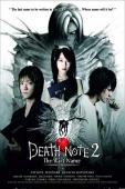Subtitrare Death Note: The Last Name