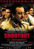 Subtitrare Shoot Out At Lokhandwala