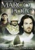 Subtitrare Marco Polo