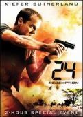 Trailer 24: Redemption