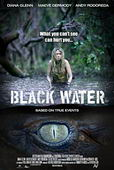 Trailer Black Water