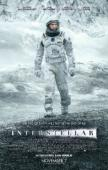Subtitrare Interstellar
