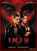 Vezi <br />						Inju: The Beast in the Shadow (2008)						 online subtitrat hd gratis.
