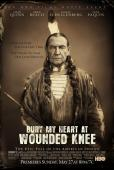 Trailer Bury My Heart at Wounded Knee