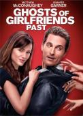 Vezi <br />						Ghosts of Girlfriends Past  (2009)						 online subtitrat hd gratis.