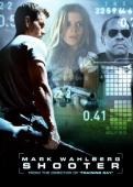 Vezi <br />Shooter (2007) online subtitrat hd gratis.