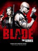 Subtitrare Blade: The Series