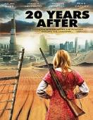 Trailer 20 Years After