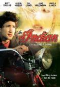 Vezi <br />The Indian  (2007) online subtitrat hd gratis.