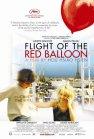 Trailer Le voyage du ballon rouge