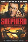 Subtitrare The Shepherd: Border Patrol