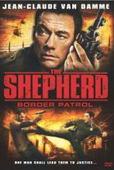 Trailer The Shepherd: Border Patrol