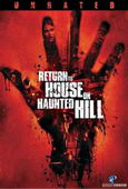 Subtitrare Return to House on Haunted Hill