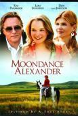 Vezi <br />Moondance Alexander  (2007) online subtitrat hd gratis.