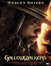 Subtitrare Gallowwalkers