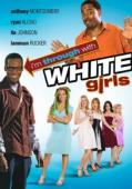 Trailer I'm Through with White Girls (The Inevitable Undoing of Jay Brooks)