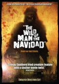 Vezi <br />						The Wild Man of the Navidad  (2008)						 online subtitrat hd gratis.