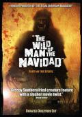 Vezi <br />The Wild Man of the Navidad  (2008) online subtitrat hd gratis.