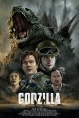 Subtitrare Godzilla