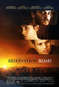 Subtitrare Reservation Road