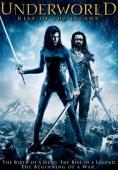 Trailer Underworld: Rise of the Lycans