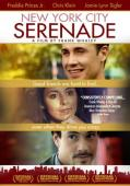 Vezi <br />						New York City Serenade  (2007)						 online subtitrat hd gratis.