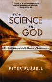 Vezi <br />						From Science to God: Exploring the Mystery of... (2005)						 online subtitrat hd gratis.
