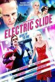 Trailer Electric Slide