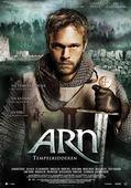 Vezi <br />Arn - Tempelriddaren (Arn: The Knight Templar) (2007) online subtitrat hd gratis.