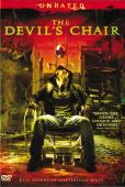 Vezi <br />						The Devil's Chair  (2006)						 online subtitrat hd gratis.